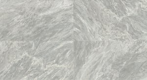 Imperial Bardiglio Satin Rett. - dlaždice rektifikovaná 30x60 šedá