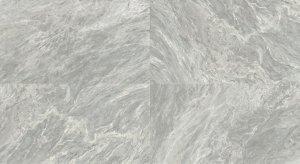 Imperial Bardiglio Satin Rett. - dlaždice rektifikovaná 30x30 šedá