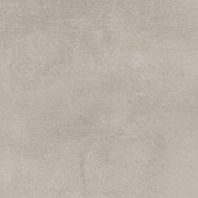Paris Ash Rettificato - dlaždice rektifikovaná 20x20 šedá
