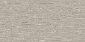 Paris Struttura Righe Ash Rett. - obkládačka rektifikovaná 30x60 šedá