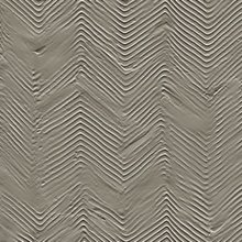 Paris Tozz. Zig-Zag Ciment Rett. - obkládačka rektifikovaná 20x20 šedá