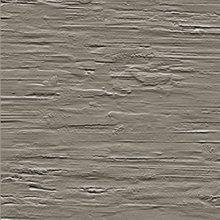 Paris Tozz. Righe Ciment Rett. - obkládačka rektifikovaná 20x20 šedá