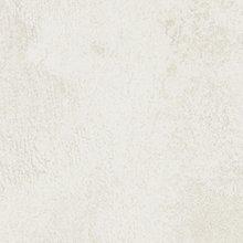 Plume Rettificato - dlaždice rektifikovaná 20x20 bílá