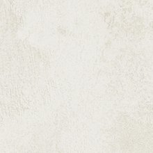 Paris Plume Rettificato - dlaždice rektifikovaná 20x20 bílá