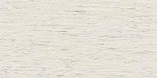 Paris Struttura Righe Plume Rett. - obkládačka rektifikovaná 40x80 bílá
