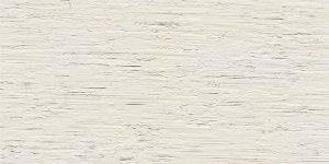 Paris Struttura Righe Plume Rett. - obkládačka rektifikovaná 30x60 bílá
