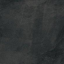 Noir Rettificato - dlaždice rektifikovaná 20x20 černá
