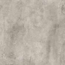 Overland Grigio 20 mm Rettificato - dlaždice rektifikovaná 80x80, 2 cm šedá