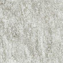 Locarno 20 mm - dlaždice rektifikovaná 40x80, 2 cm šedá
