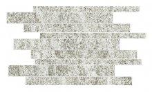 Muretto Locarno - dlaždice mozaika 30x40 šedá