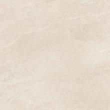 Norgestone Ivory Rettificato - dlaždice rektifikovaná 60x60 krémová