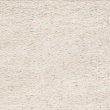 Norgestone Struttura Cesello Ivory Rett. - dlaždice rektifikovaná 30x120 krémová