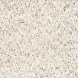 Norgestone Struttura Cesello Ivory Rett. - dlaždice rektifikovaná 30x60 krémová