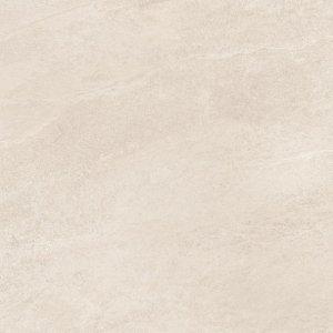 Norgestone Ivory 20 mm Rettificato - dlaždice rektifikovaná 60x90 krémová, 2 cm