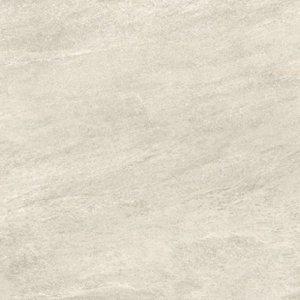 Norgestone Taupe Rettificato - dlaždice rektifikovaná 60x60 béžová