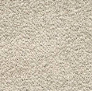 Norgestone Struttura Cesello Taupe Rett. - dlaždice rektifikovaná 30x120 béžová