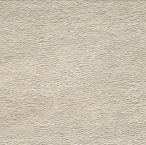 Norgestone Struttura Cesello Taupe Rett. - dlaždice rektifikovaná 30x60 béžová