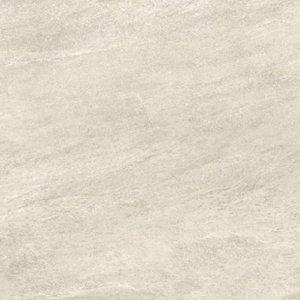 Norgestone Taupe Rettificato - dlaždice rektifikovaná 80x80 béžová