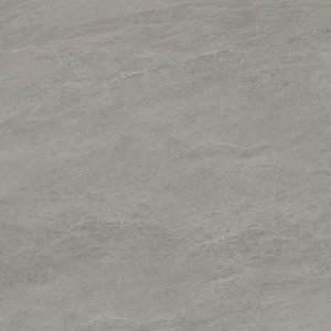Norgestone Light Grey 20 mm Rettificato - dlaždice rektifikovaná 60x120 šedá, 2 cm