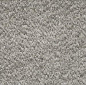 Norgestone Struttura Cesello Light Grey Rett. - dlaždice rektifikovaná 30x60 šedá