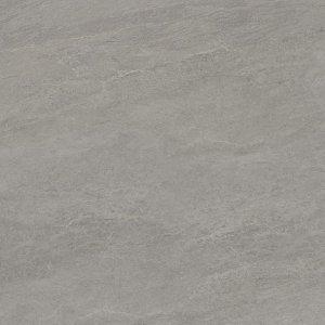 Norgestone Light Grey Rettificato - dlaždice rektifikovaná 80x80 šedá