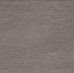 Norgestone Struttura Cesello Dark Grey Rett. - dlaždice rektifikovaná 30x60 šedá