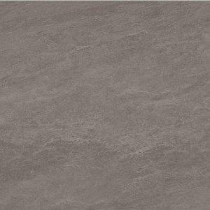 Norgestone Dark Grey Rettificato - dlaždice rektifikovaná 80x80 šedá
