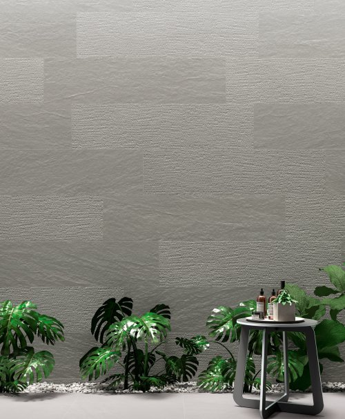 Norgestone Dark Grey