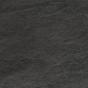 Norgestone Struttura Cesello Slate Rett. - dlaždice rektifikovaná 30x120 černá
