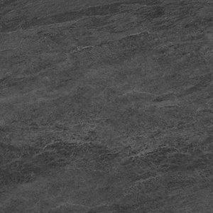 Norgestone Slate 20 mm Rettificato - dlaždice rektifikovaná 60x120 černá, 2 cm