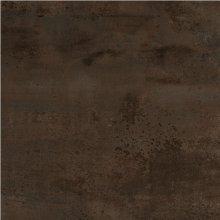 Bronzo Rettificato - dlaždice rektifikovaná 60x60 hnědá