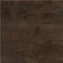 Bronzo 20mm Rettificato - dlaždice rektifikovaná 80x80 hnědá, 2 cm
