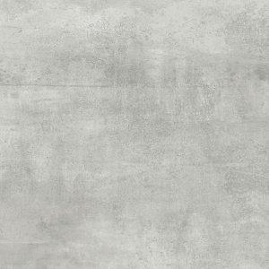 Forge Alluminio Rettificato - dlaždice rektifikovaná 80x80 šedá
