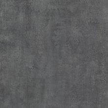 Nero Rettificato - dlaždice rektifikovaná 80x80 černá