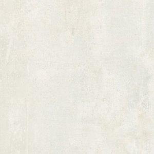 Oxy Bianco Rettificato - dlaždice rektifikovaná 80x80 bílá