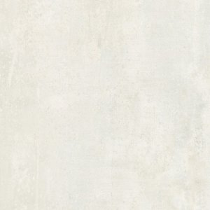 Oxy Bianco Rettificato - dlaždice rektifikovaná 60x60 bílá