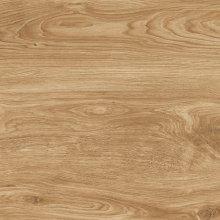Artwood Malt 20 mm Rettificato - dlaždice rektifikovaná 40x120 béžová, 2 cm