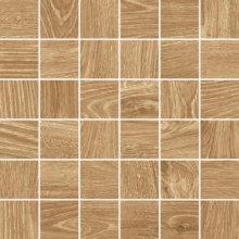 Artwood Mosaico 5x5 Malt - dlaždice mozaika 30x30 béžová