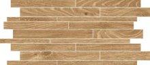Artwood Mattoncino Malt - dlaždice mozaika 30x60 béžová