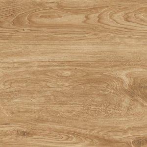 Artwood Malt 20 mm Rettificato - dlaždice rektifikovaná 60x180 béžová, 2 cm