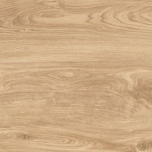 Artwood Honey Rettificato - dlaždice rektifikovaná 30x120 béžová