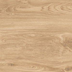 Artwood Honey 20 mm Rettificato - dlaždice rektifikovaná 30x180 béžová, 2 cm