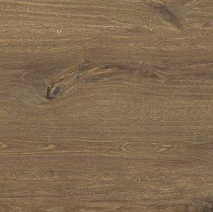 Artwood Clay Rettificato - dlaždice rektifikovaná 30x120 hnědá