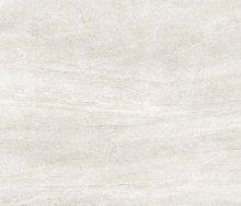 Snow Rettificato - dlaždice rektifikovaná 60x60 bílá