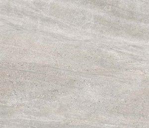 Rock Grey Rettificato - dlaždice rektifikovaná 60x60 šedá