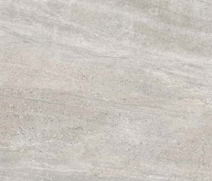 Rock Grey 20 mm Retifficato - dlaždice rektifikovaná 100x100 šedá, 2 cm