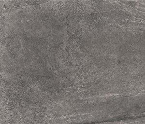 Basalt Rettificato - dlaždice rektifikovaná 30x60 šedá