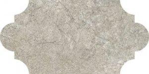 Provenzale Oxide Rett. - dlaždice rektifikovaná 30x60 šedá