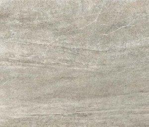 Oxide 20 mm Retifficato - dlaždice rektifikovaná 100x100 šedá, 2 cm