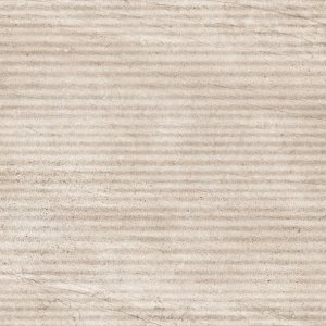 Struttura Grooves Sand Moon Rettificato - dlaždice rektifikovaná 30x60 béžová